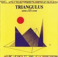 Triangulus