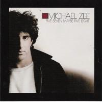 Michael Zee