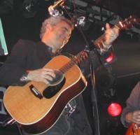 Massimo Bubola