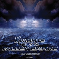 Knights Of The Fallen Empire