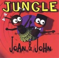 Joan & John