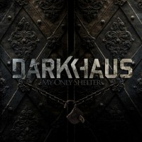 Darkhaus