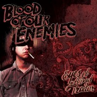 Blood Of Our Enemies