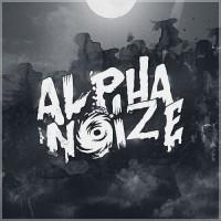 Alpha Noize