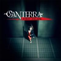 Canterra