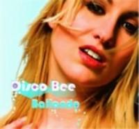 Disco Bee
