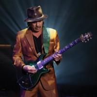Carlos Santana & Buddy Miles