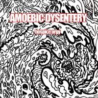 Amoebic Dysentery
