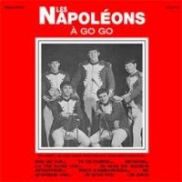 Les Napoleons