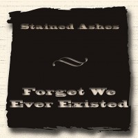 Stained Ashes