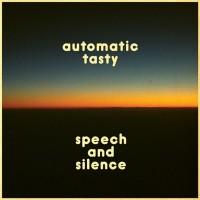 Automatic Tasty