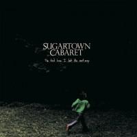 Sugartown Cabaret
