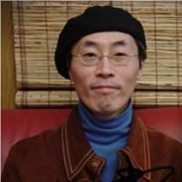Mori Hideharu