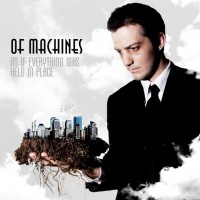 Of Machines