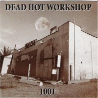 Dead Hot Workshop