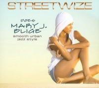 Streetwize Allstars