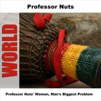 Professor Nuts