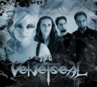 VelvetSeal