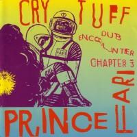 Prince Far I