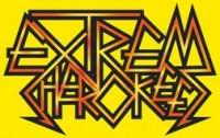 Extreme Cherokee