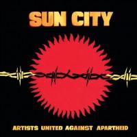 Artists United Against Apartheid