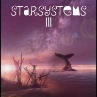 Starsystems