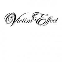 Victim Effect