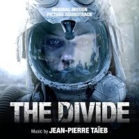 Jean-Pierre Taieb