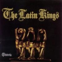 The Latin Kings