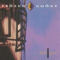Frozen Ghost