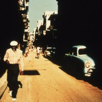 Buena Vista Social Club Radio: Listen to Free Music & Get