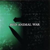 Red Animal War