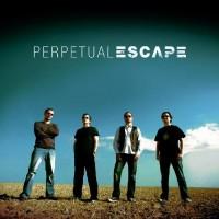 Perpetual Escape