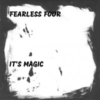 Fearless Four