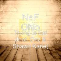 Shawn Kane
