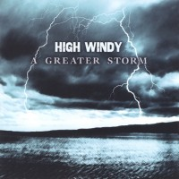 High Windy