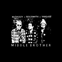 Middle Brother