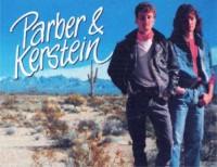 Parber & Kerstein