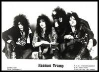 Hannon Tramp