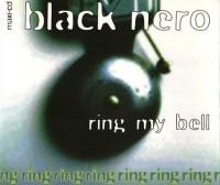 Black Nero
