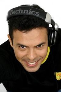 Flavio Grifo