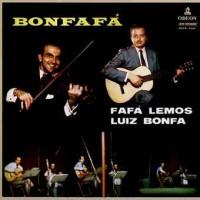 Luiz Bonfá & Fafá Lemos
