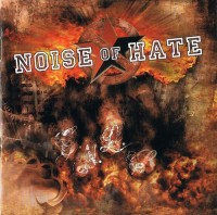 Noise of Hate