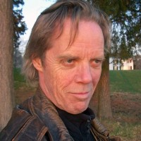 Nick Glennie-Smith
