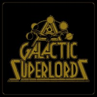 Galactic Superlords