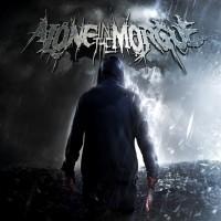 Alone In The Morgue