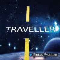Brian Parrish