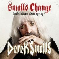 Derek Smalls