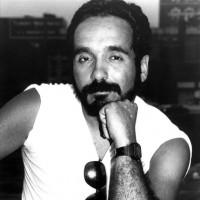 Willie Colón & Rubén Blades