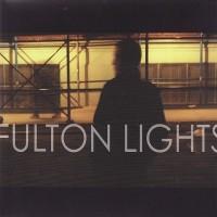 Fulton Lights
